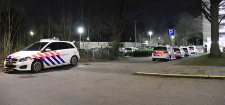Verdachten van dood Peter Hovens (63) uit Oss nog niet gehoord, politie wacht op uitlevering uit Polen