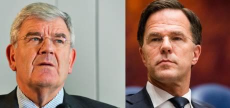 Boze burgemeesters eisen miljarden extra: 'Berm niet meer maaien om zwembad te behouden'