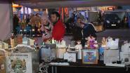 Derde Kerstmarkt biedt divers aanbod