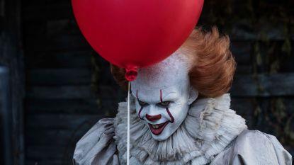 Horrorfilm 'It' krijgt vervolg met James McAvoy in de hoofdrol
