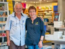 Echtpaar Hendriks stopt na 40 jaar met Primera in Geldropse Coevering