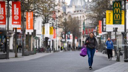 """""""Verschuif solden naar augustus"""": modesector wil extra tijd om zomercollectie te verkopen"""