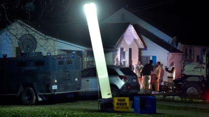 """""""Tragisch toeval"""": agent sterft nadat nooddiensten hem naar verkeerde adres sturen"""