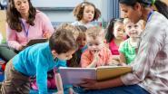 Bibliotheek zet deze zomer extra in op taal en lezen