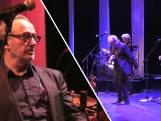 VOF De Kunst op tournee: 'We spelen voornamelijk in Brabant, dat is het leukst'