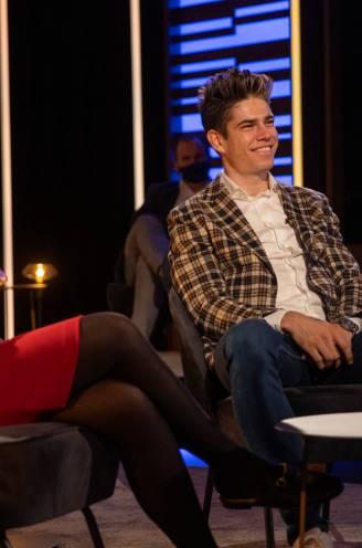 """Vleugels of flanellen benen straks voor Van Aert? Ervaringsdeskundigen over 'papa worden' in volle seizoen: """"Een magisch moment"""""""
