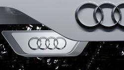 """""""VW vervangt vier van de zeven toplui bij dochter Audi"""""""