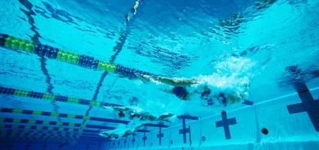 Nog altijd geen contract over zwembad Geldrop