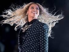 'Zwangere Beyoncé gaat gewoon optreden bij Coachella'