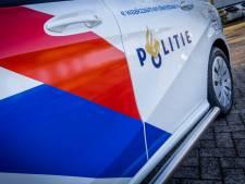 Vier tieners aangehouden na scooterdiefstal