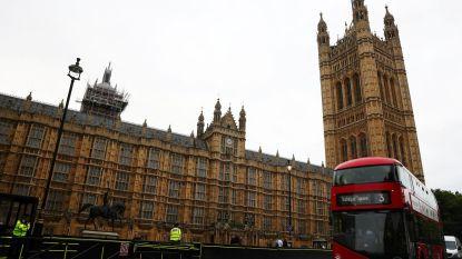 Brits parlement steunt recht op abortus en homohuwelijk in Noord-Ierland
