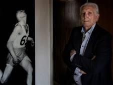 Seniore sprinter uit Best krijgt concurrentie: 90-jarige oud-topper overweegt 'comeback'