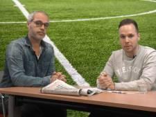 PZC Voetbal Vodcast #1: 'Arnemuiden en Oostkapelle werken als een rode lap op elkaar'