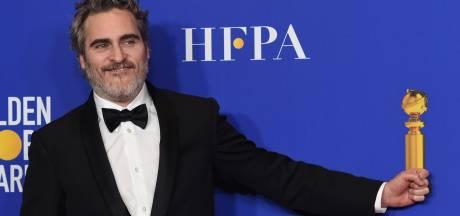 Ophef over vegan diner bij Golden Globes: 'Hoe oud ben je, vijf?'