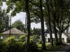 Inspectie sluit zorgboerderij in Enschede