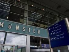 Aanbod vakantievluchten FMO op orde na overeenkomst met vier luchtvaartmaatschappijen