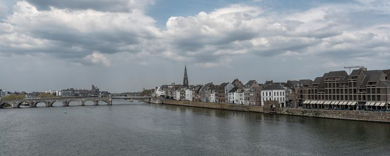 De Verenigde Ieperse Fotoclubs (VIF) en vtbKultuur Ieper Cieper organiseren een uitstap naar Maastricht.