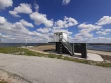 Nationaal Park Oosterschelde 'nieuwe stijl' hoopt op geld uit Den Haag en Middelburg