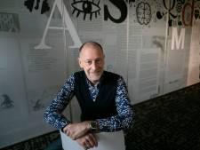 Directeur vindt Hofdael slecht gebouw op slechte plek voor Geldropse bieb