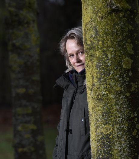 Moeder van overleden Martijn (5) uit Brummen: 'Zet alsjeblieft geen kettingzaag in zijn kastanjeboom'