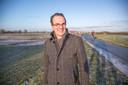 Wim Eikelboom.