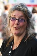 Marjan Velders-Heijdemann.