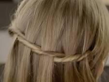 Des cheveux au poil cet été grâce à ces tutos