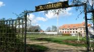 """Rozentuin in Rivierenhof kampt met 'aaltjesplaag': """"Biologische ontsmetting moet soelaas bieden"""""""