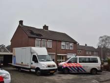 Burgemeester sluit woning in Bosschenhoofd na aantreffen hennepkwekerij
