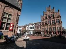 Weinig animo voor Open Monumentendag in de Liemers
