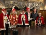 Bredase prinses carnaval in België: 'Een hele eer om dit te doen'