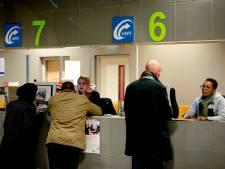 Werkgevers in Rivierenland hebben grote moeite met het vinden van personeel