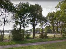 Verkoop grond van Wierdense sportpark Het Lageveld, die al illegaal in gebruik was