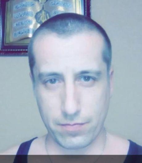 Un serrurier russe soupçonné d'avoir tué 26 femmes