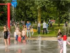 9 x leuke dingen doen dit zomerse weekend in Woerden