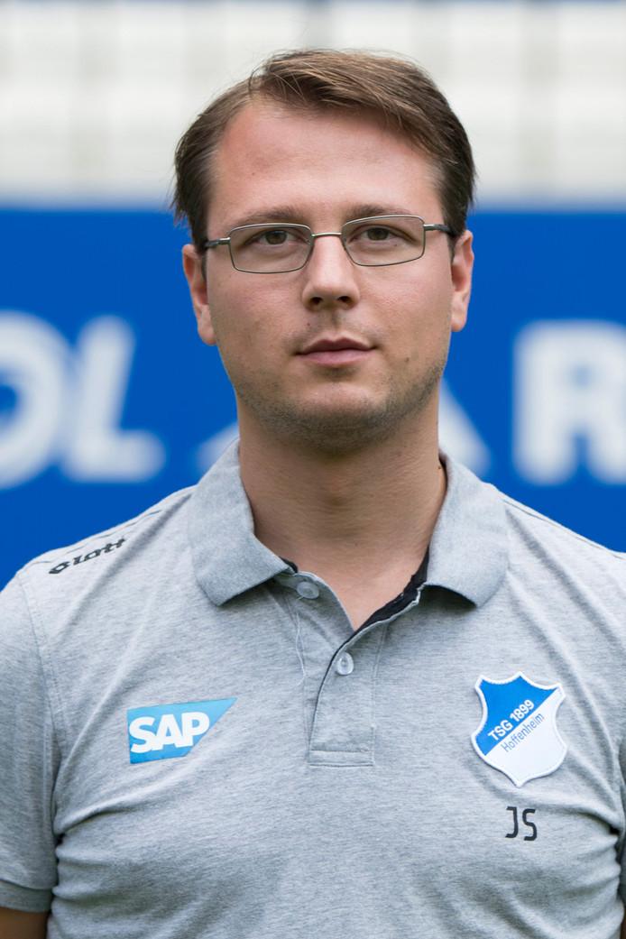 Johannes Spors