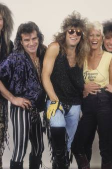 De Bon Jovi lookalike-contest: stuur je foto in!
