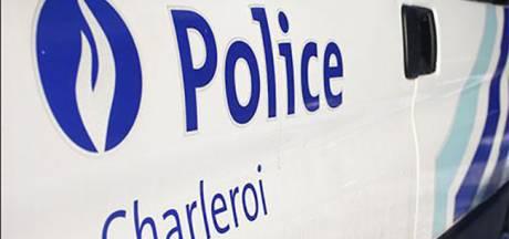 Un homme victime de plusieurs coups de couteau à Dampremy