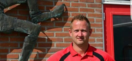 Lennard Kerkhove en De Noormannen zijn nog niet op elkaar uitgekeken