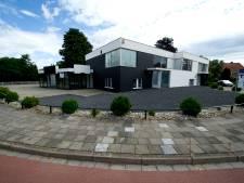 Nieuw plan voor locatie Broeks in Nijverdal: 11 woningen over