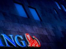 'OM Italië opent onderzoek naar ING'