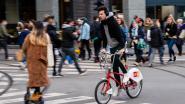 Wie auto wegdoet, krijgt van stad korting op Antwerps mobiliteitsabonnement