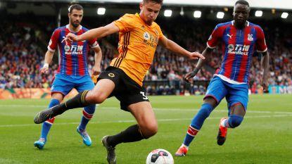 Football Talk (22/9). Nieuwe mokerslag voor Man United, ongelukkige own-goal Dendoncker
