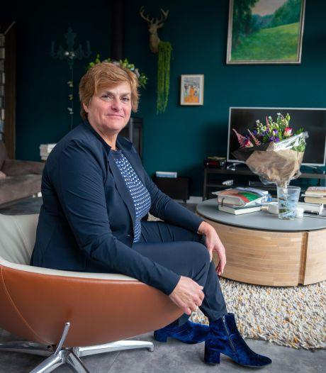 Burgemeester wilde liefst in Bemmel of Ressen gaan wonen, maar heeft nu een huis gekocht in Huissen