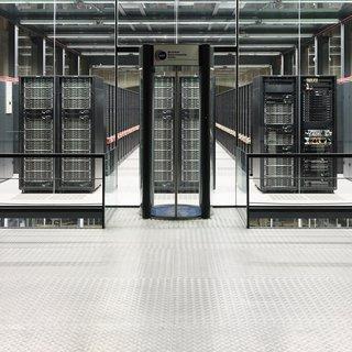 de-mooiste-computer-ter-wereld-moet-ook-de-snelste-worden