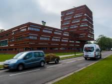 Waalwijks gemeentehuis ook op zaterdag open