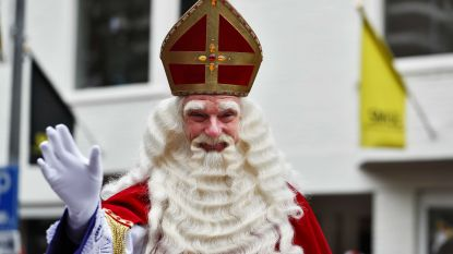 """Zo vertel je kinderen over 'het geheim' van Sinterklaas: """"Maak het vooral niet te groot"""""""