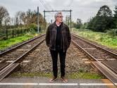 'Remmen voor spoorlopers is bijna onmogelijk'