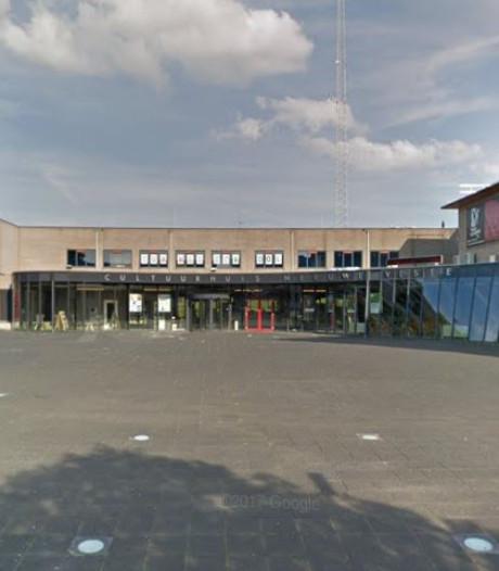Inloophuis Entrada opent vestiging in Hellevoetsluis