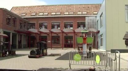 Eén op de drie Vlaamse scholen heeft geen asbestinventaris